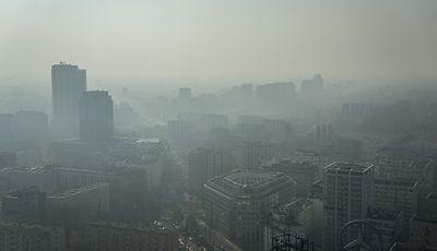 """Termomodernizacja. Rząd poprawia programy """"Czyste powietrze"""" i """"Stop smog"""""""