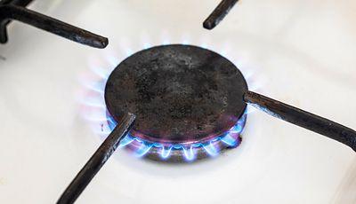 Gazprom stawia ultimatum Mołdawii. Grozi wstrzymaniem dostaw