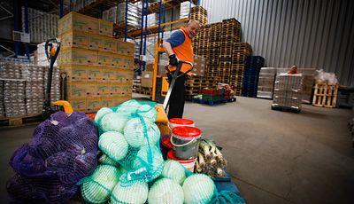 PIH chce zwolnienia małych sklepów z obowiązku przekazywania niesprzedanej żywności na cele charytatywne