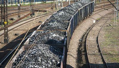 Resort aktywów państwowych chce uruchomić wielki magazyn węgla