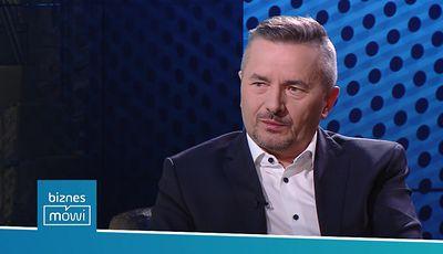 Jan Kolański: polskie produkty wymagają promocji w UE