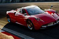 Project CARS trafi także na konsole nowej generacji