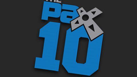 Organizatorzy PAX ogłosili 10 wartych uwagi gier niezależnych - jeszcze o nich usłyszycie