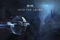 EVE Online z nowościami i zmianami na 15-lecie. Czy uda się przyciągnąć nowych graczy?