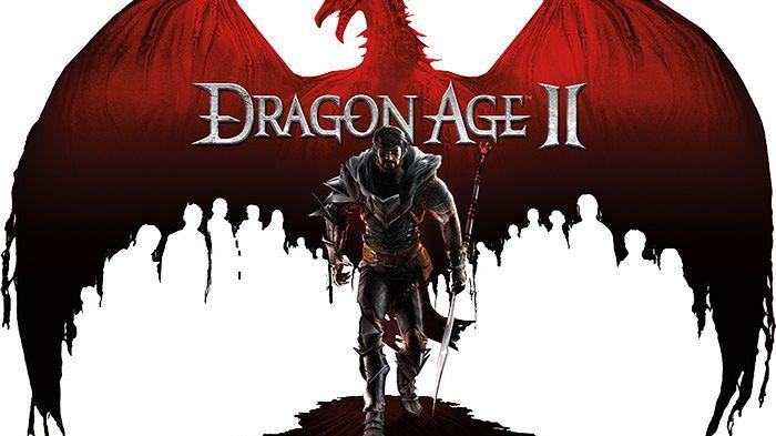Co nowego czeka nas w Dragon Age 2?