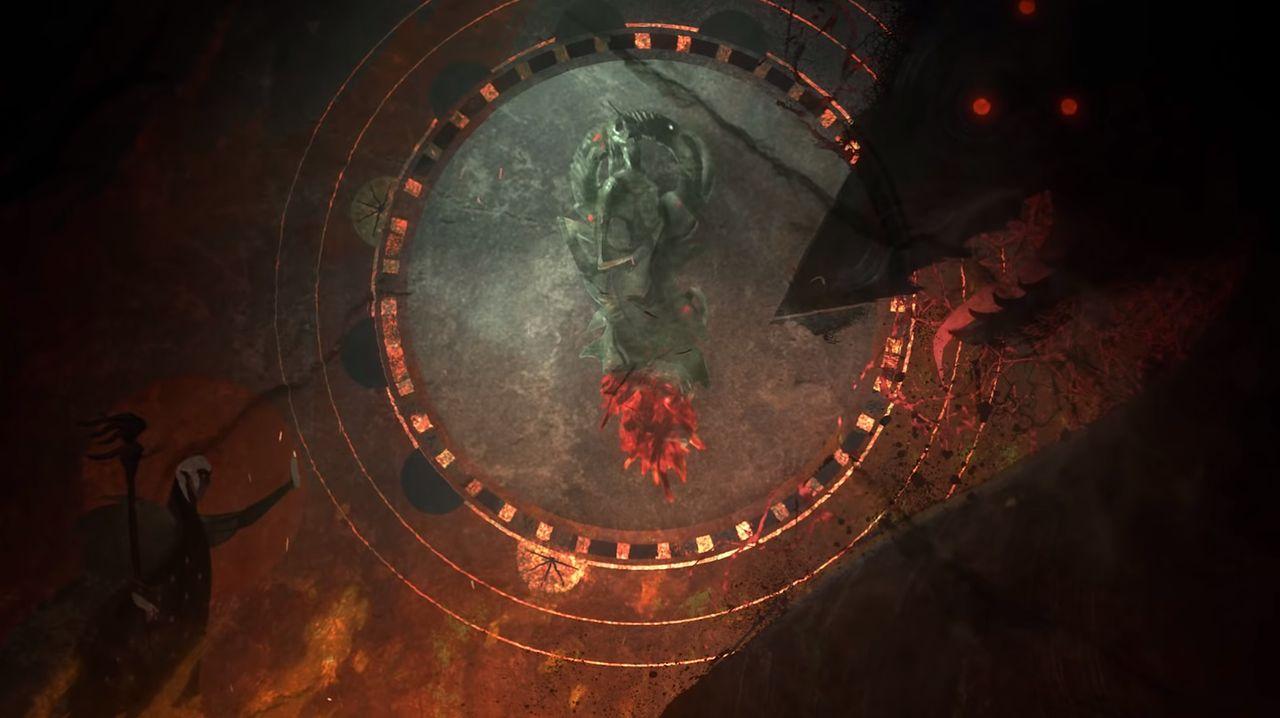 Gamescom 2020. BioWare przypomina, że Dragon Age wciąż istnieje, ale zupełnie nie ma pomysłu na to, co o nim powiedzieć