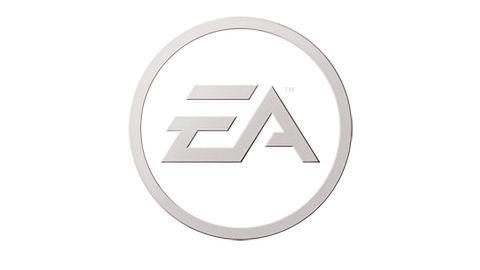 Dziesięć gier Electronic Arts na najbliższe czasy