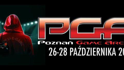 Poznań Game Arena 2012 - czego możemy się spodziewać po tegorocznej edycji imprezy?