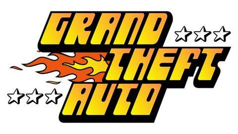 Oryginalni twórcy GTA nie są pewni, co wyjdzie z dokumentu powstającego na temat gry