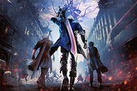 Devil May Cry 5 - recenzja. Chcieliśmy, mamy