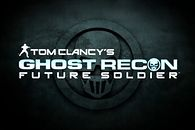 Nadchodzi duży dodatek do Ghost Recon: Future Soldier