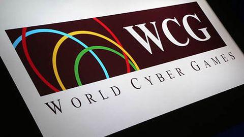Polacy zgarniają medale na World Cyber Games 2011
