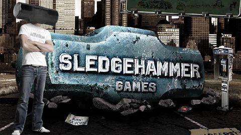 """Call of Duty od Sledgehammer """"poszerzy grono odbiorców serii"""""""