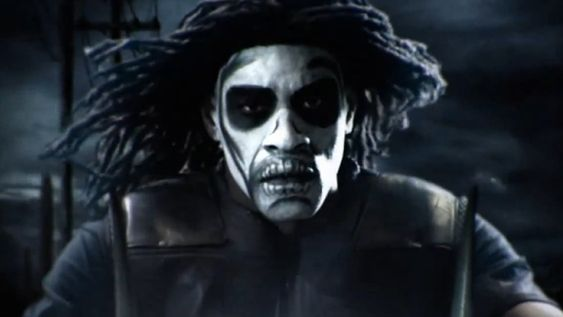 Jeśli jesteś rasistą, twórca Twisted Metal nie chce Twoich pieniędzy
