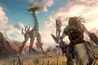 Minęło pół roku od premiery PS4 Pro. To jest ta rewolucja w konsolowym graniu?