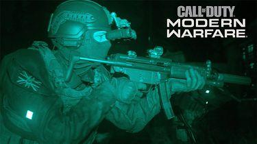 Wygląda na to, że Sledgehammer nie będzie autorem Call of Duty 2020