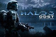Data dołączenia Halo 3: ODST do The Master Chief Collection była błędna. Nie zagramy jutro