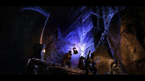 Capcom rozwiał nadzieje - Dark Arisen tylko w komplecie z Dragon's Dogma