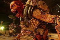 Doom - tryb wieloosobowy nie powstaje z myślą o esporcie. Ważniejsi są kanapowi gracze