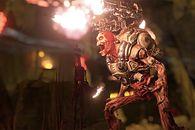 Wieści z QuakeConu 2015: niebawem ruszą pierwsze testy Dooma. Bombshell nowe nagranie z rozgrywką ma już dziś