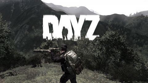 DayZ na PlayStation 4 potwierdzone