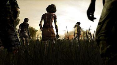 Na trzeci odcinek The Walking Dead poczekamy do sierpnia