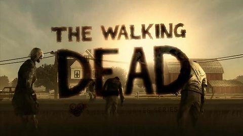 """The Walking Dead, czyli """"TO"""" czym miało być Dead Island [Blogi]"""