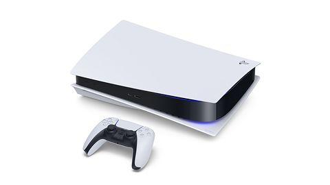 Oto lista gier na PlayStation 5, w które zagramy na premierę