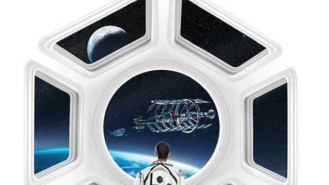 Civilization: Beyond Earth - recenzja