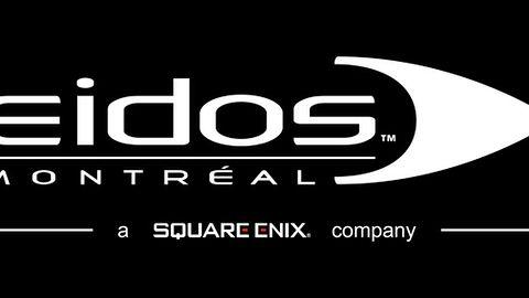 Źle się dzieje w państwie Square Enix: szef i założyciel Eidos Montreal odchodzi z firmy