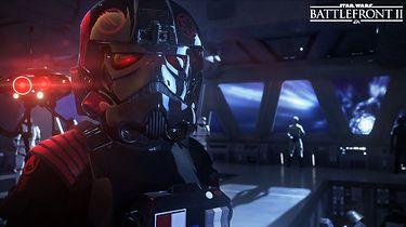 Star Wars Battlefront 2 najpopularniejszą grą E3? Na to wskazuje YouTube