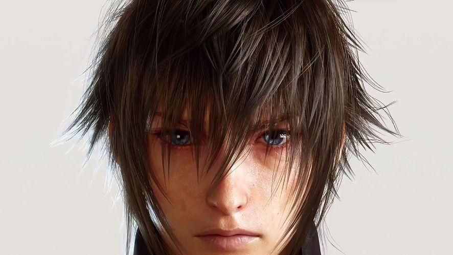Final Fantasy XV: Czy Square Enix faktycznie wycięło coś z gry?