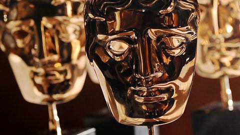 BAFTA docenia m.in. Inside, Firewatch, Uncharted 4 i That Dragon, Cancer