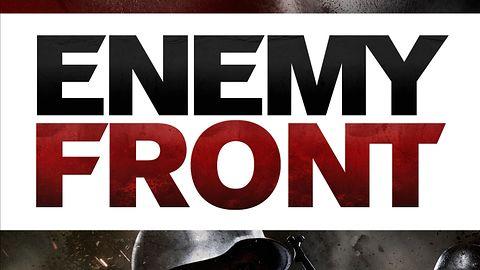 Enemy Front - recenzja