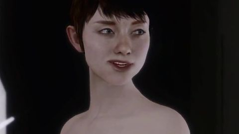 Sony zapowie nową grę twórców Heavy Rain na E3?
