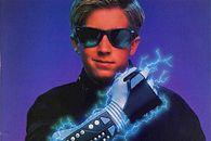 Sony patentuje kontroler w formie rękawiczek dla PlayStation VR