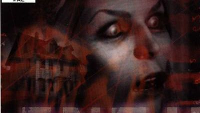 Silent Hill powraca na Wii, PSP lub PSN