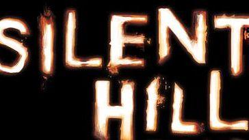 Nowy Silent Hill troszkę mniej tajemniczy