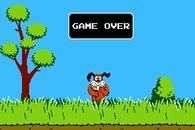 Duck Season, czyli gra o grze naszego dzieciństwa