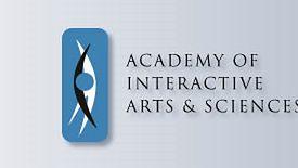 Lista nominowanych do tegorocznych nagród AIAS