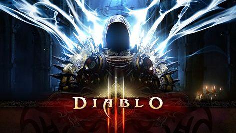 Ruszyła beta Diablo 3 - co chcecie wiedzieć o grze?