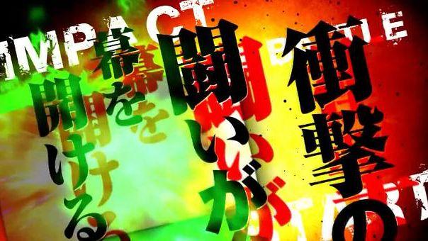 Kolorowo i z przytupem - tak zwiastuje się King of Fighters XIII