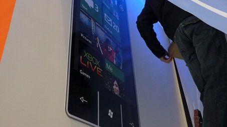 Xbox Live na komórki potwierdzony