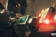 Dziś premiera Call of Duty: Black Ops 3 i pierwsze recenzje wylądowały już w sieci