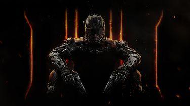 Call of Duty: Black Ops 3 schyli się po pieniądze na PS3 i Xboksie 360