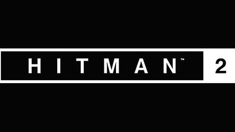 Hitman 2 wydarzy się już niedługo