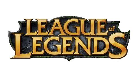 Jesteś dobry w League of Legends? Pokaż nam
