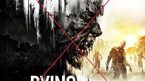 PS3 i Xbox 360 jednak nie dostaną swojej wersji Dying Light