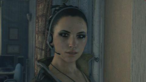 """""""Wieża? Mówi Jade, szykujcie szpital"""" - sprawdzamy polską wersję Dying Light"""
