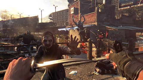 Najlepiej sprzedającą się grą w lutym na PlayStation Network było...